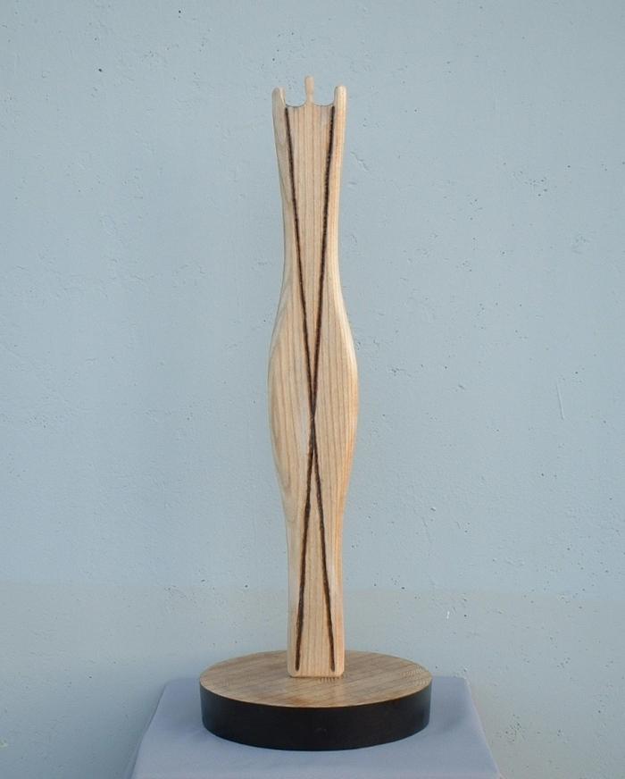 new-image-1-wood-sculpture1