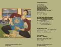 """Geography lesson,"" ekphrastic poem by Dr. Angelee Deodhar, copyright 2017"